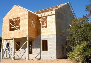 insonorización de viviendas ACUSTIVAL
